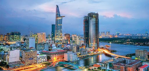 Vận Chuyển Hà Nội – Hồ Chí Minh